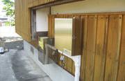 熊本市東区画図重富<br /> 平野様